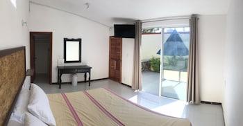 ภาพ Hotel Rural San Anton ใน โออาซากา