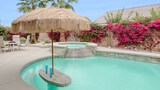Choose This 3 Star Hotel In Indio