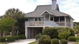 Sélectionnez cet hôtel quartier  Isle of Palms, États-Unis d'Amérique (réservation en ligne)