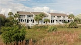 Isle of Palms hotels,Isle of Palms accommodatie, online Isle of Palms hotel-reserveringen