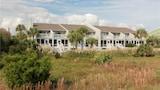 hôtel Isle of Palms, États-Unis d'Amérique