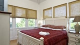 Isle of Palms hotels,Isle of Palms accommodatie, online Isle of Palms hotel-reserveringen