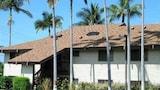 Sélectionnez cet hôtel quartier  à Kailua-Kona, États-Unis d'Amérique (réservation en ligne)