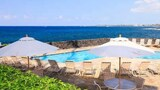 Hotel unweit  in Kailua-Kona,USA,Hotelbuchung