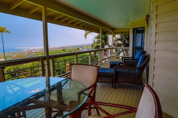 Picture of Bayshore Ocean View in Phuket