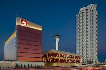 Picture of Lucky Dragon Las Vegas in Las Vegas