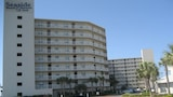 Hotel unweit  in Orange Beach,USA,Hotelbuchung