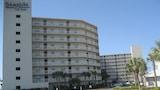 Hotel , Orange Beach