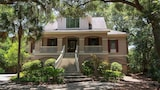 Foto di Goldenrod Court 51 by RedAwning a Kiawah
