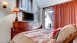 Hotel unweit  in Killington,USA,Hotelbuchung