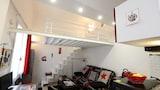 Choose this Apartment in Paris - Online Room Reservations