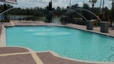 Hotel , Kissimmee