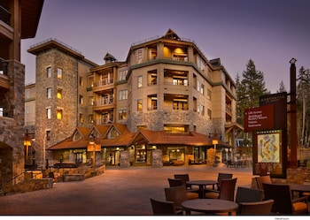Picture of One Village Place By Welk Resorts in Truckee