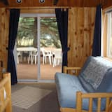 Comfort Room, Mountain View - Room