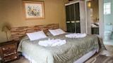 Hotel unweit  in Campos do Jordão,Brasilien,Hotelbuchung