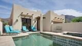 Choose This Luxury Hotel in La Quinta