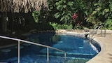 Reserve this hotel in Nosara, Costa Rica