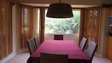 Hotel , Lihue