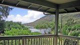 Foto di Na Hoa River Home Huleia River by RedAwning a Lihue