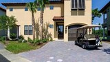 Choose this Villa in Miramar Beach - Online Room Reservations