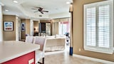 Foto di Crystal Cove 2316 by RedAwning a Fort Walton Beach - Destin (e dintorni)
