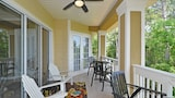 Foto di Crystal Cove 2337 by RedAwning a Fort Walton Beach - Destin (e dintorni)