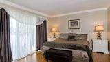 Sélectionnez cet hôtel quartier  Miramar Beach, États-Unis d'Amérique (réservation en ligne)