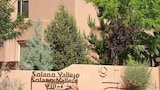 Hotel unweit  in Moab,USA,Hotelbuchung