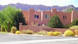 Hotel unweit  in Moab,USA,Hotelbuchung