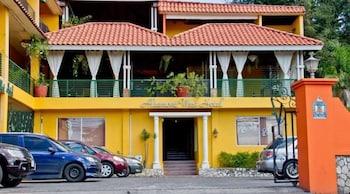 Sista minuten-erbjudanden på hotell i Montego Bay