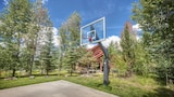 Nuotrauka: Shaqteau Telluride by RedAwning, Telluride
