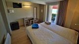 Sélectionnez cet hôtel quartier  Alata, France (réservation en ligne)