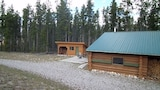 Book this Parking available Hotel in Valemount