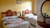 Book this Parking available Hotel in Patzcuaro