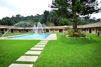 Image de Layfer Express y hotel Inn Cordoba Veracruz Mexico Córdoba