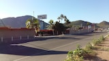 Guaymas hotel photo