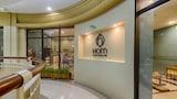Foto di Hom hostel & cooking club a Bangkok