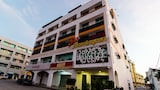 Reserve this hotel in Sitiawan, Malaysia
