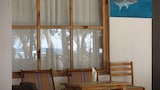 Picture of Sancia Lodge in Fulidhoo