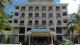 Lipis hotels,Lipis accommodatie, online Lipis hotel-reserveringen