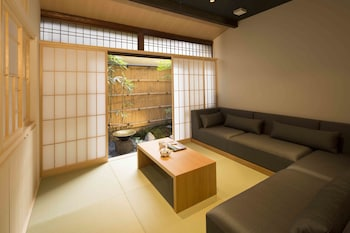 Picture of RESI STAY Gion Shijo in Kyoto