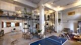 Sélectionnez cet hôtel quartier  Tel Aviv, Israël (réservation en ligne)