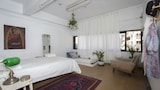 Picture of Postel Guesthouse in Tel Aviv