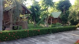 Choose This 2 Star Hotel In Nakhon Sawan