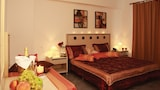 Hotel , Hersonissos