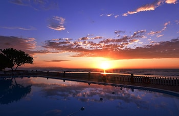 Slika: HaiDuong Intourco Resort ‒ Vung Tau
