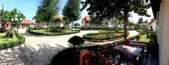 Picture of HaiDuong Intourco Resort in Vung Tau