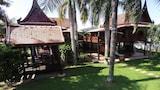 Sélectionnez cet hôtel quartier  à Rawai, Thaïlande (réservation en ligne)