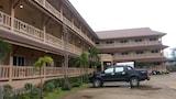 Sélectionnez cet hôtel quartier  à Phitsanulok, Thaïlande (réservation en ligne)