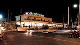 Hotel unweit  in Chersonissos,Griechenland,Hotelbuchung